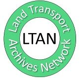 Land Transport Archives Network